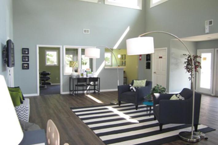 Pinetree Clubhouse 2.jpg
