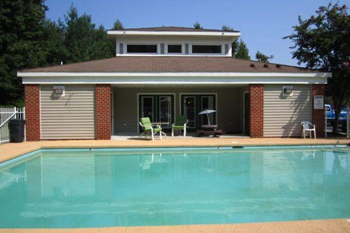 Pinetree Pool.jpg