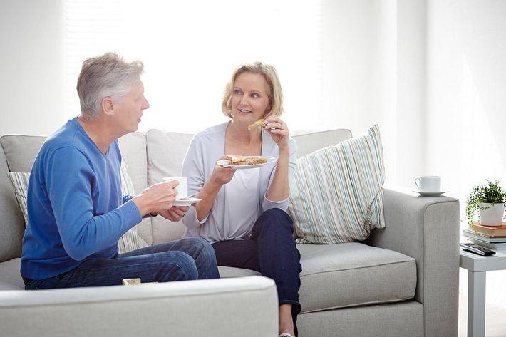 interior-livingroom-couch-senior.jpg