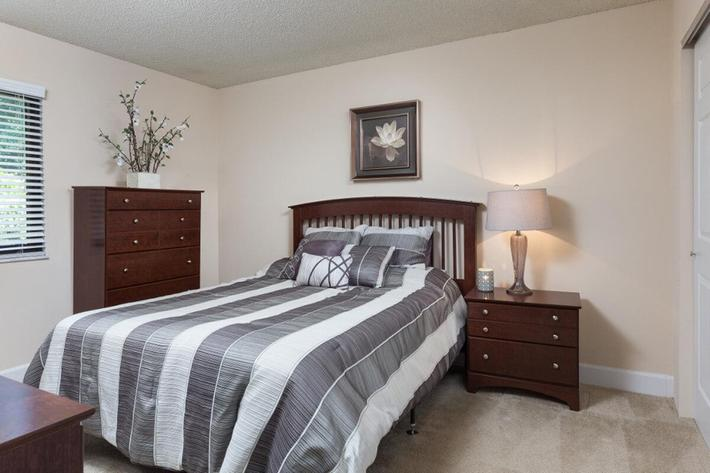 Park Forest Apartments and Townhomes in St. Louis, MO - Interior 06.jpg