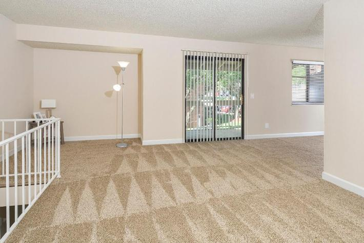 Park Forest Apartments in Affton, MO - Interior 14.jpg