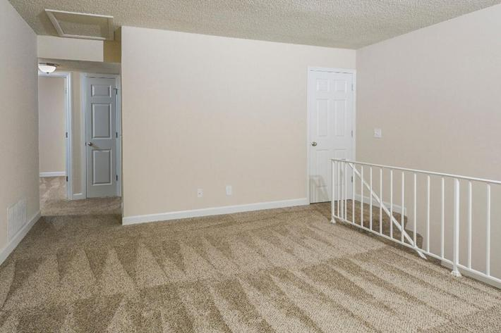 Park Forest Apartments in Affton, MO - Interior 15.jpg