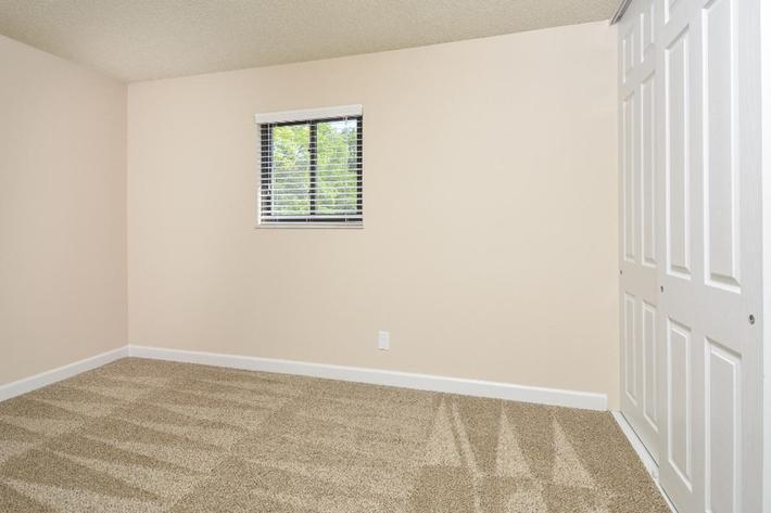 Park Forest Apartments in Affton, MO - Interior 21.jpg