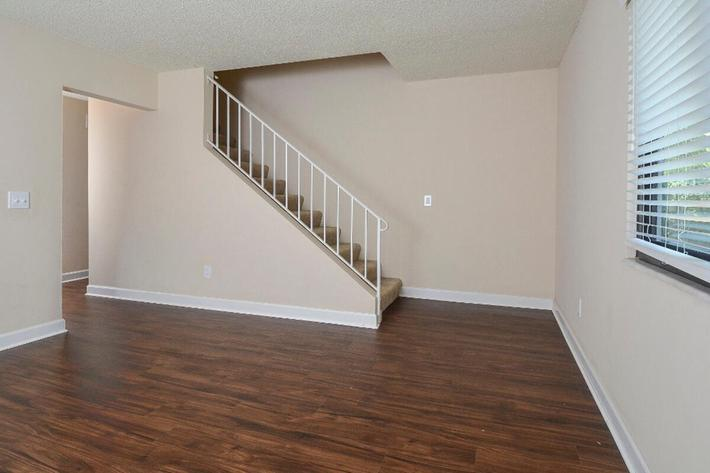 Park Forest Apartments in Affton, MO - Interior 27.jpg