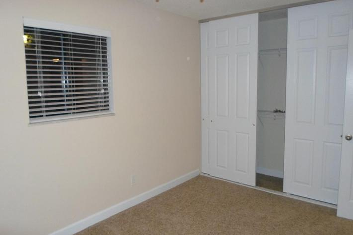 Park Forest Apartments in St. Louis, MO - Interior 05.jpg