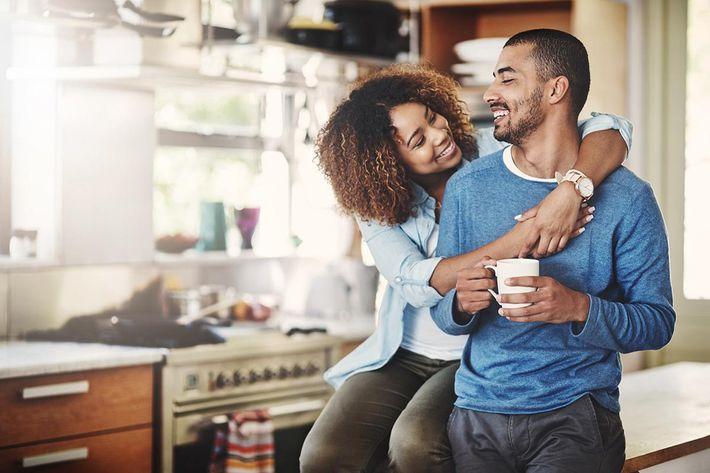couple in kitchen.jpg