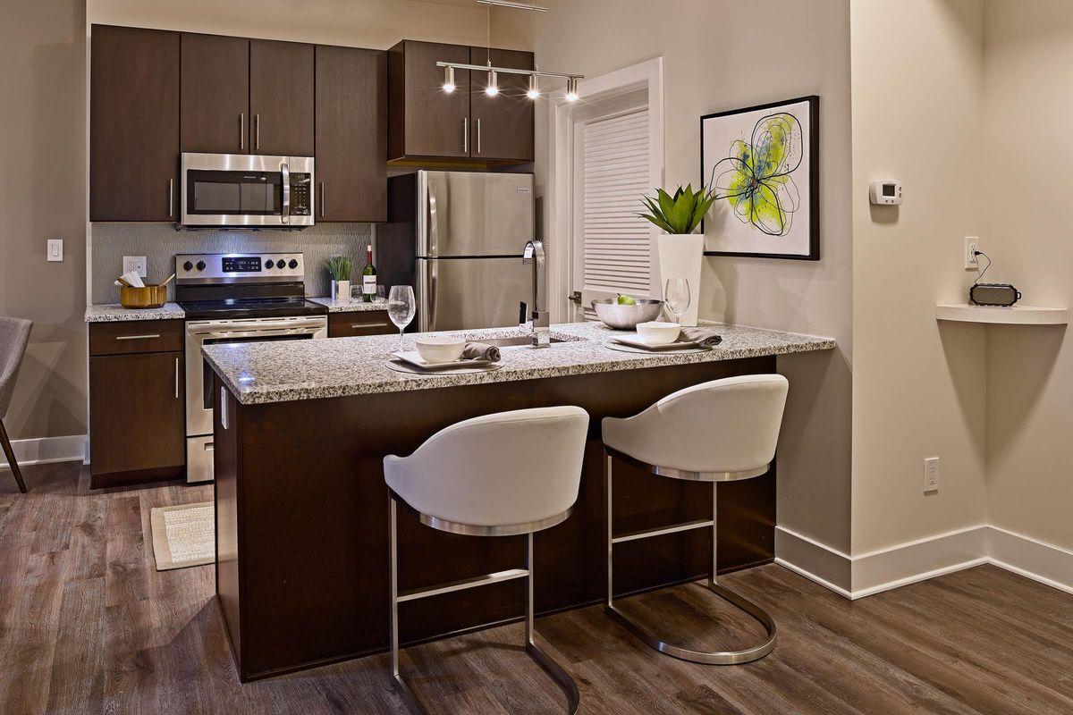 3 Final Westrum Dev 800 Luxor Lane - Model Kitchen Area 3.jpg