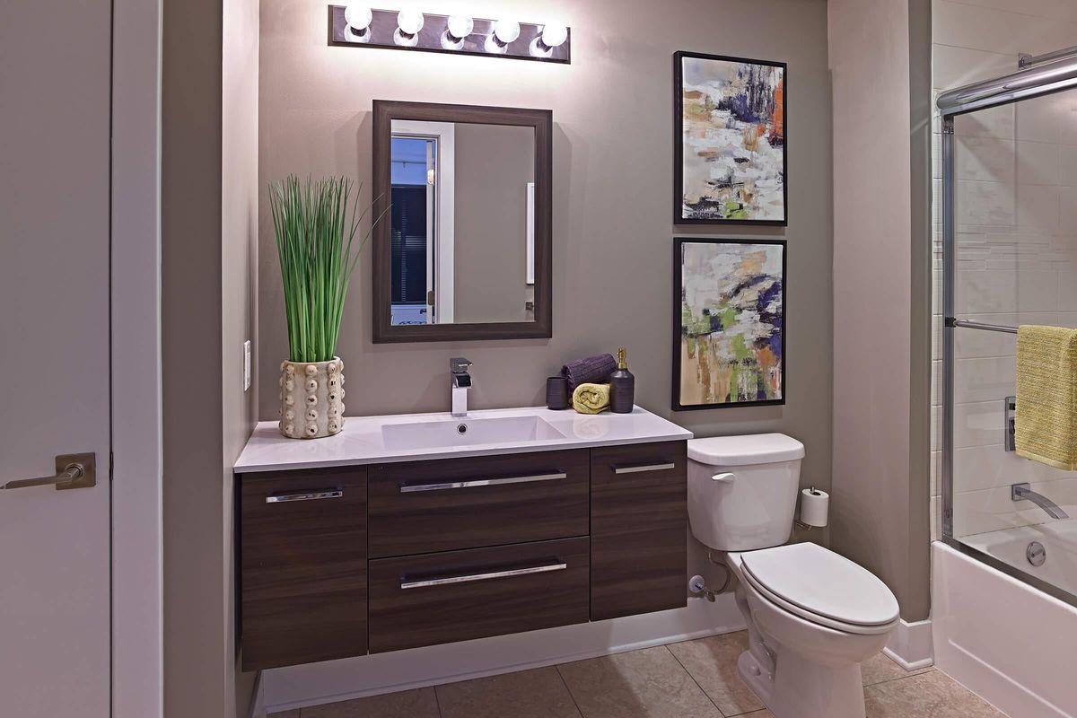 5 Final Westrum Develpoment 800 Luxor Lane Model Bathroom 3.jpg
