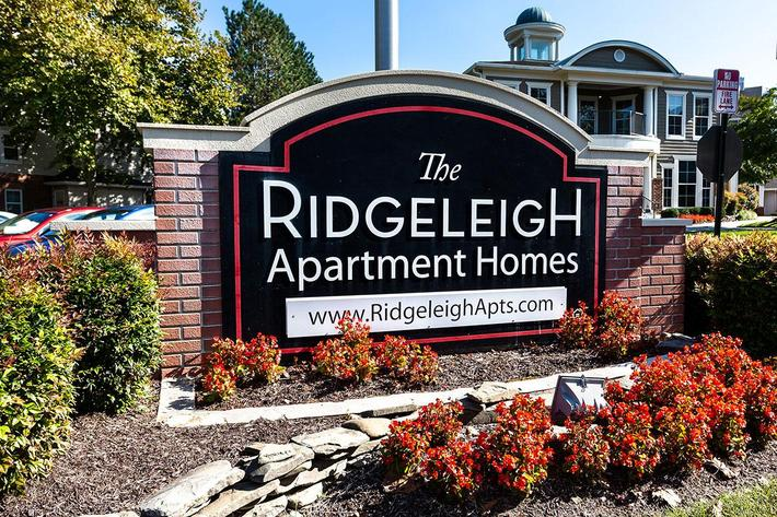 Ridgeleigh-3000-3.jpg