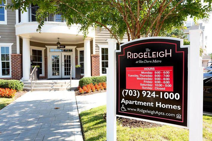 Ridgeleigh-3000-4.jpg