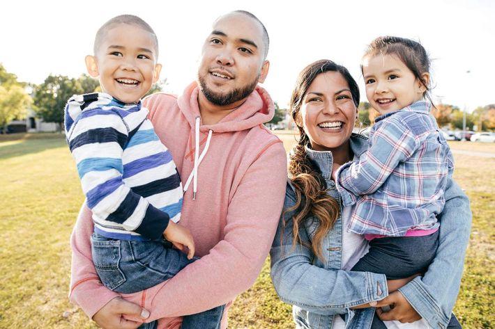 Happy family iStock-859936784.jpg