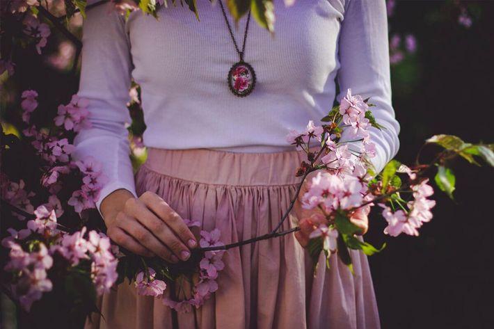 exterior-cherry-blossom-girl.jpg