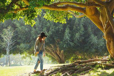 exterior-tree-girl.jpg