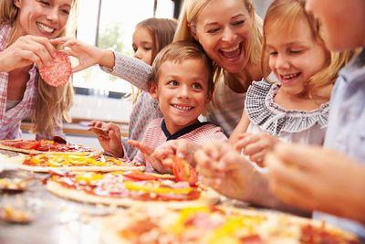 interior-kitchen-cooking-kids.jpg