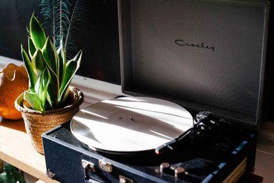interior-record-player.jpg