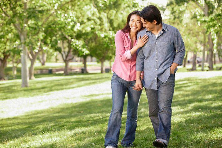 couple walking iStock-155287614.jpg