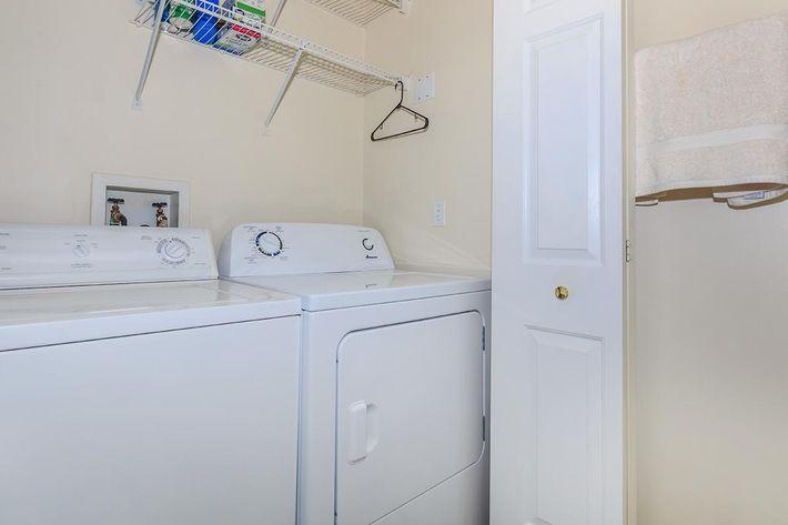 06b Laundry.jpg
