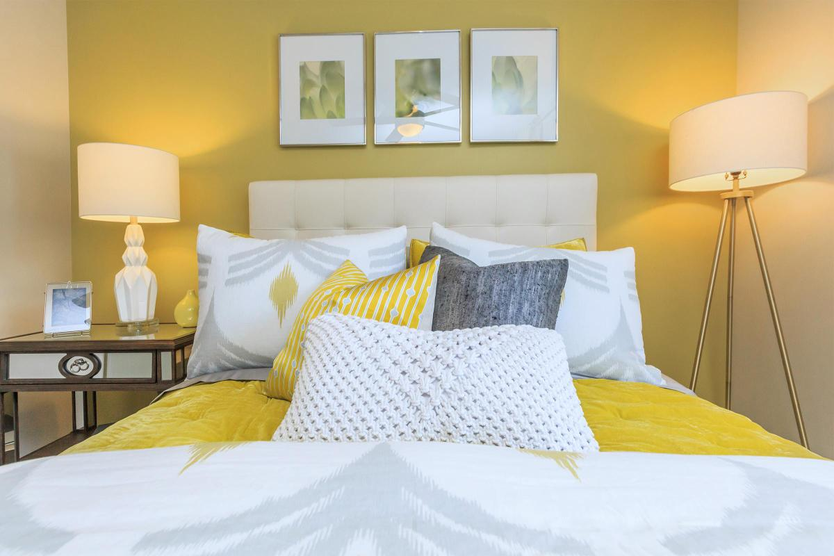 Apartments for rent in Franklin TN