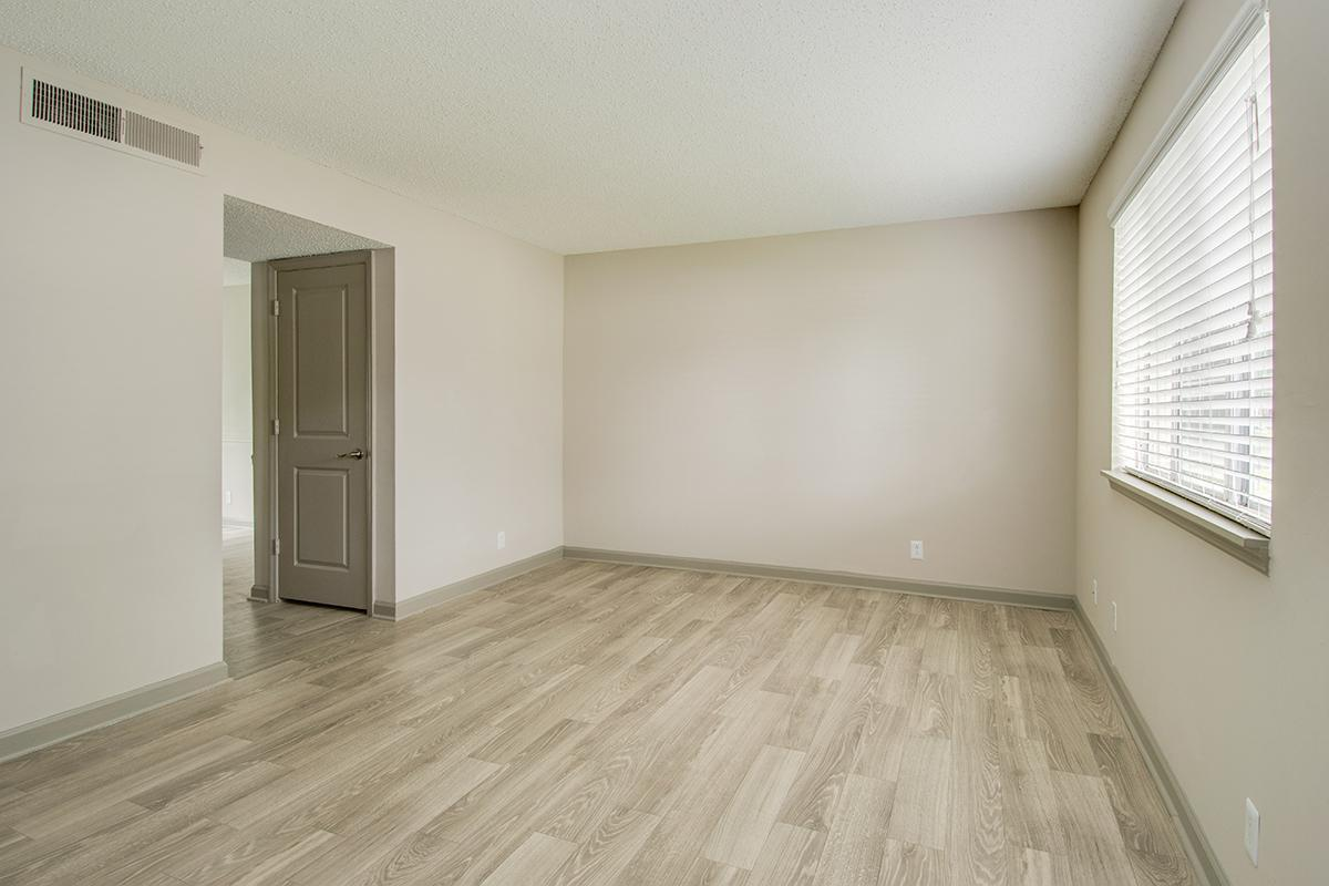 One bedroom apartment living in Franklin, TN