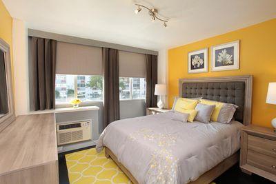 1-1 Bedroom.jpg
