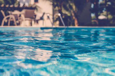 amenities-pool-water-closeup.jpg