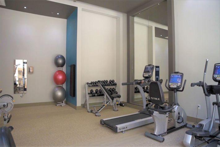 Parker House Gym 2.jpg