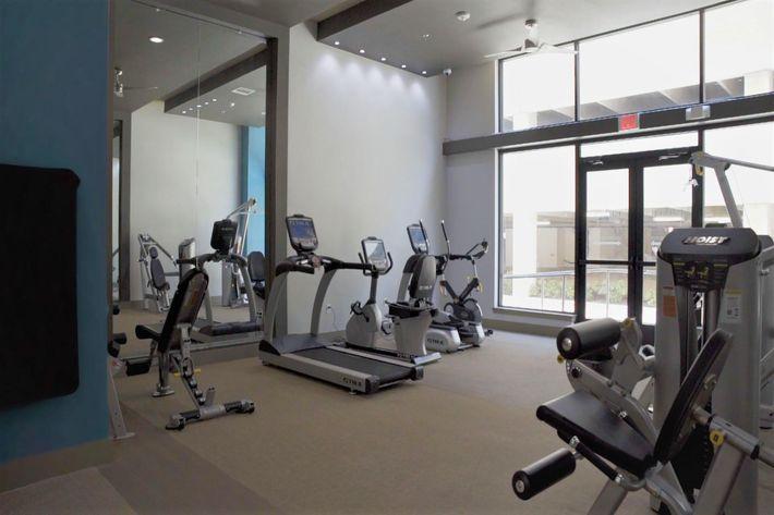 Parker House Gym.jpg