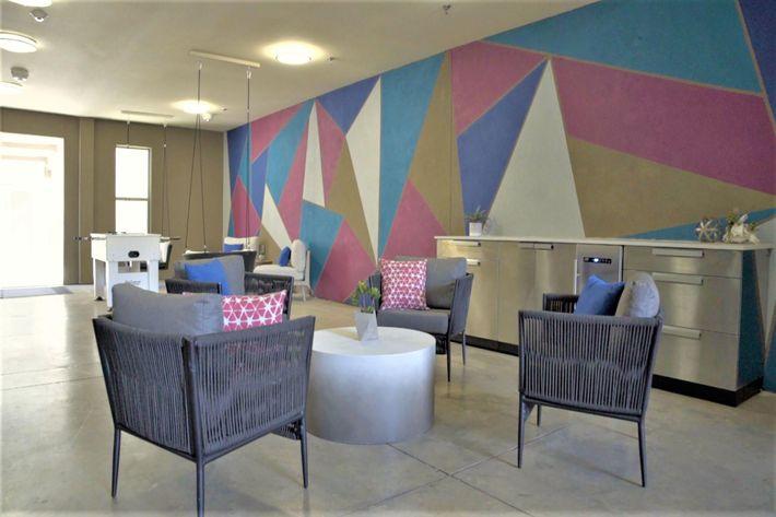 Parker House Lounge 2.jpg