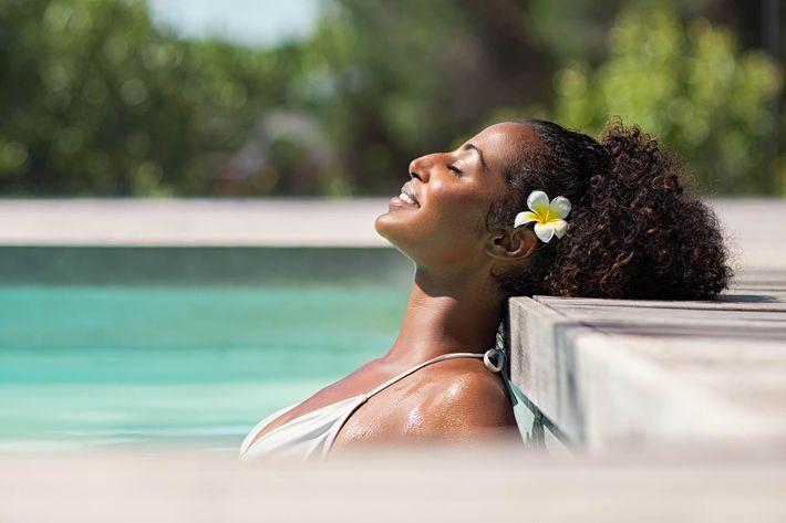 lady relaxing in pool.jpg