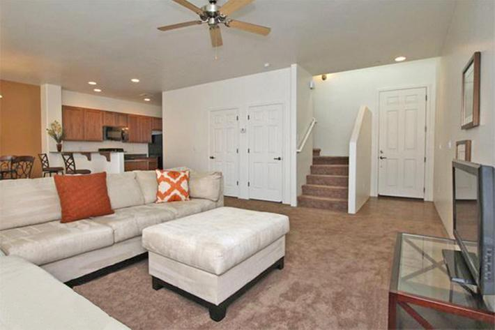 Townhome living room 3.jpg