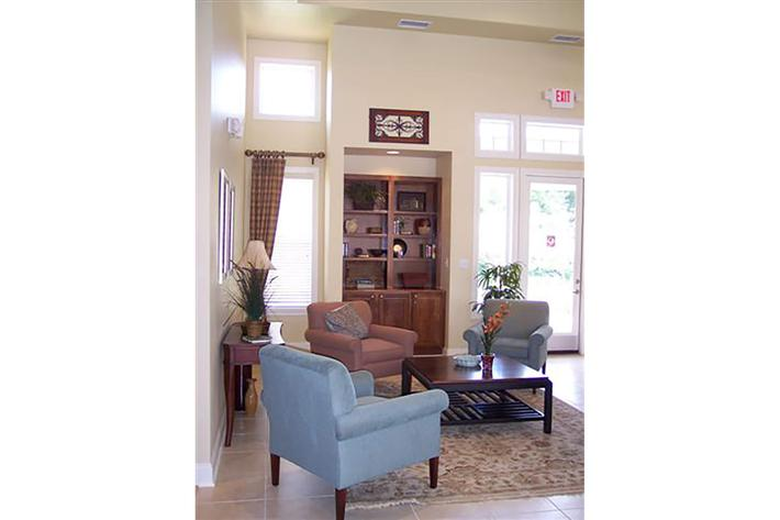 MG Clubhouse Interior.jpg