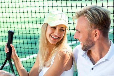 amenities-tennis-couple.jpg