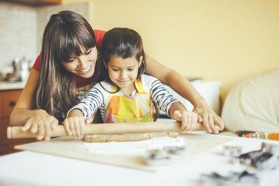 Mom & Daughter in Kitchen.jpg