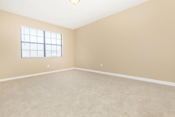 One Bedroom Apartment at Ridgeside