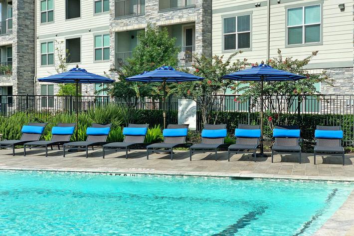 Pool Loungers.jpg