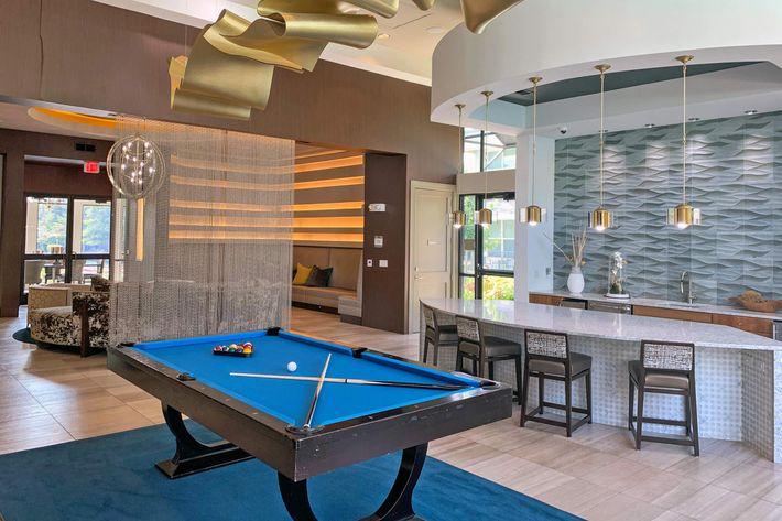 Pool Table WH 3.jpg