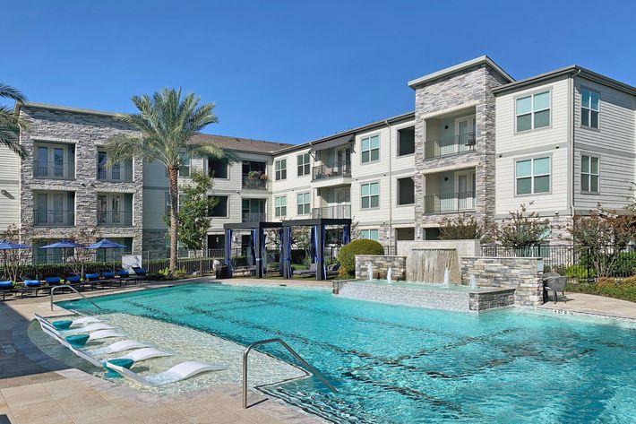 Resort Style Swimming Pool.jpg