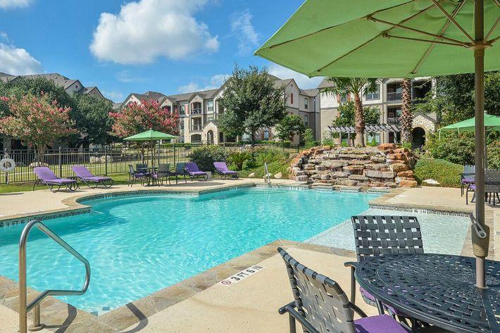 Boulder Creek Apartments in San Antonio, TX - Swimming Pool 17.jpg