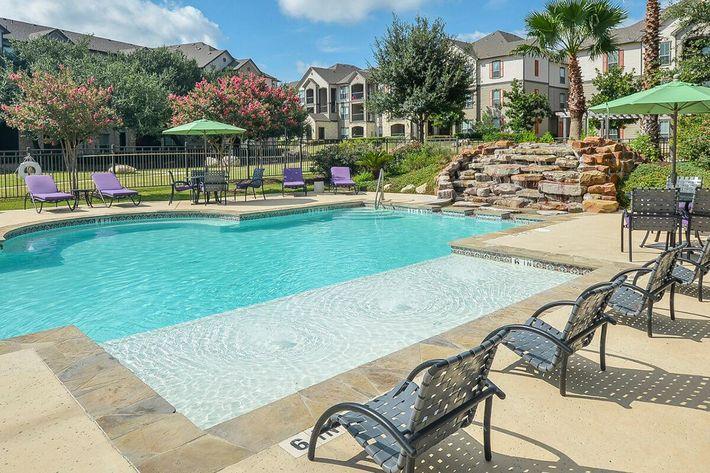 Boulder Creek Apartments in San Antonio, TX - Swimming Pool 18.jpg