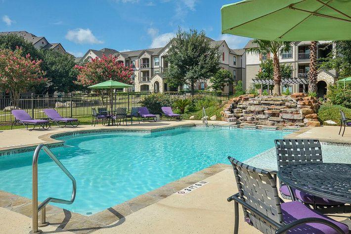Boulder Creek Apartments in San Antonio, TX - Swimming Pool 19.jpg