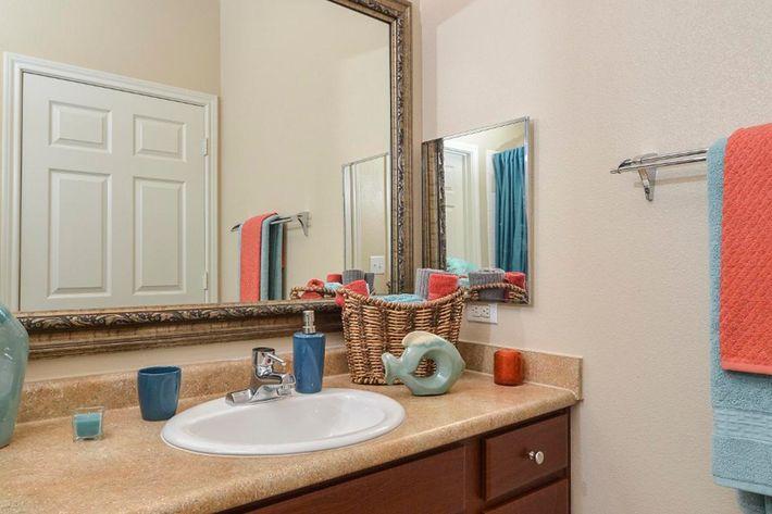Boulder Creek Apartments in San Antonio, TX - Interior 09.jpg