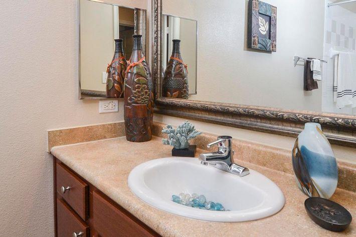 Boulder Creek Apartments in San Antonio, TX - Interior 19.jpg