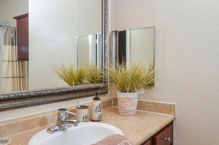 Boulder Creek Apartments in San Antonio, TX - Interior 22.jpg