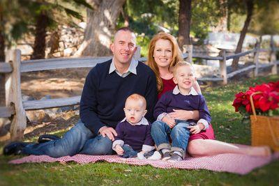 park-picnic-family.jpg