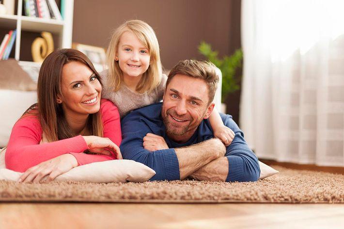 Portrait of loving family .jpg