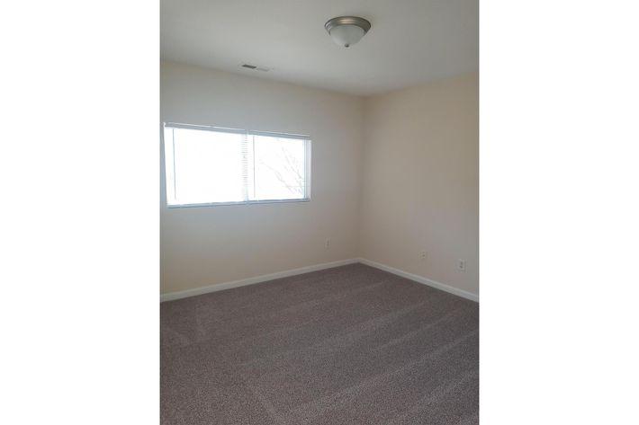2 BR TH Bedroom (2).jpg