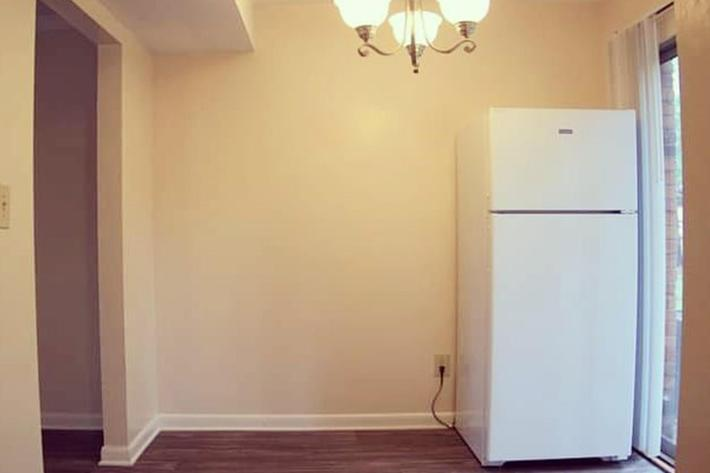 2 BR Townhome Dining Room.jpg