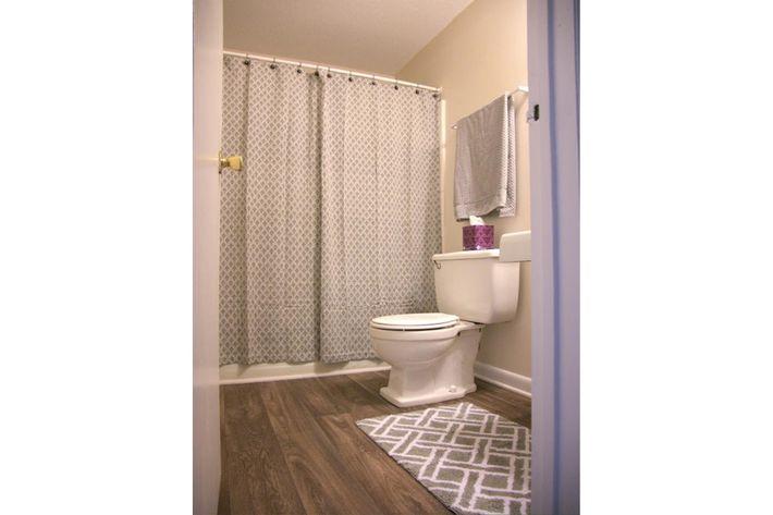 2 BR Townhome Full Bathroom.jpg