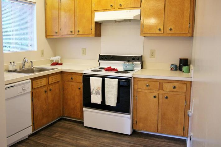 2 BR Townhome Kitchen - Copy.jpg