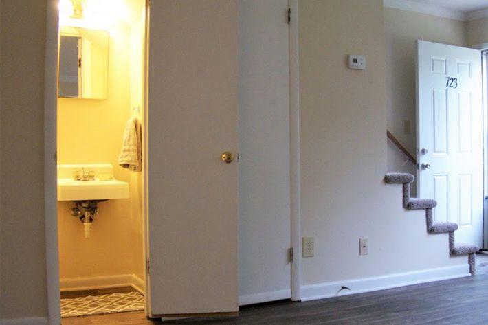 2 BR Townhome Living Room - Copy.jpg